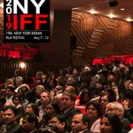19th Annual NEW YORK INDIAN FILM FESTIVAL