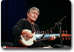 A Musical Celebration of Lights and Life with Maestro Amjad Ali Khan
