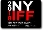 18th Annual New York Indian Film Festival (NYIFF)