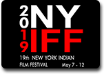 19th Annual New York Indian Film Festival (NYIFF)
