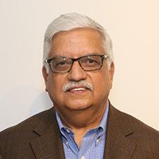 S.N. Sridhar