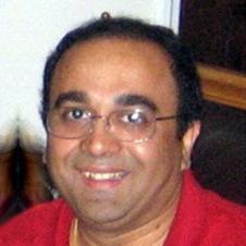 Yakub Mathew