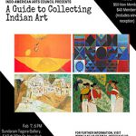 Buying Indian Art