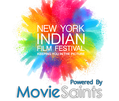 21st Annual NEW YORK INDIAN FILM FESTIVAL